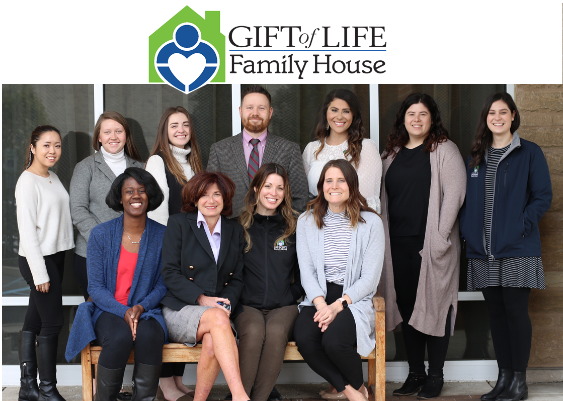 Top row left to right: Ashley Tran, Genevieve Grabowy, Valerie Casola, Stephen Tornone, Esq., Diana Elbanna, Genevieve Moore, Celine Brunetti Bottom row left to right: Aisha Shabazz, LSW, Jan L. Weinstock, Esq., Sara Cohen, Talia Giordano, LSW